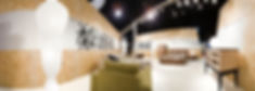 Trends_Display_salon_Panorama_360.jpg