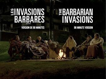 Barbares_Menu_FR-ENG.jpg