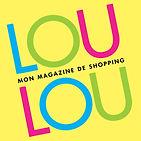 LouLou_CarréJaune.jpg
