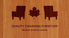 Logo_Meubles_Qualité_Canada_bois.jpg