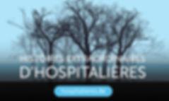 AFFICHE_Hospitalieres-TV_blanc.jpg