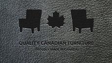 Quality_Canada_Label_Cuir noir.jpg