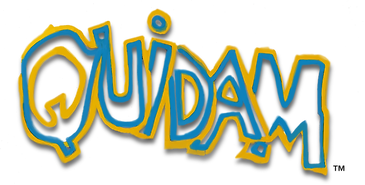 Logo_Quidam_paint brush.png