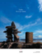 QualityNature_2-Inuksuk_FT.png