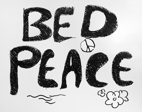 Lennon_Bed Peace_aw.jpg