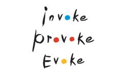 Tournée Invoke-Provoke-Evoke