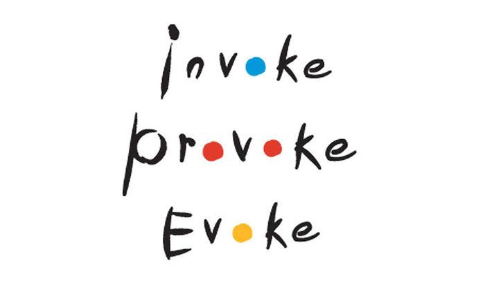 invoke_provoke_evoke_Logo_1920x1080.jpg