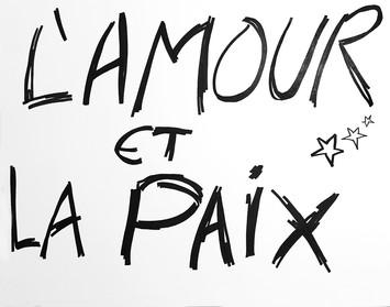 Lennon_Lamour et la paix_aw.jpg