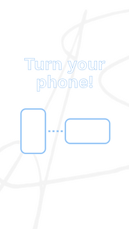 Turn phone.png