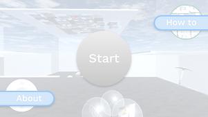 Start Screen.png