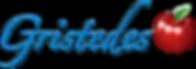 Gristedes_logo_(2014).png