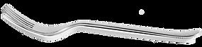 plastic_vector-fork.png