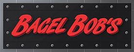 bagel-bobs-logo-generic.jpg