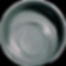 plastic_final_web_edit-2.png