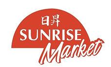 Sunrise-Market-logo-[Red)-SR webpage.jpg
