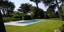 photo-piscine-4.jpg
