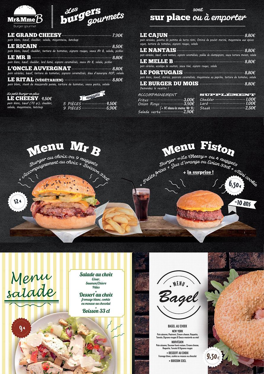Menu-Burger2.jpg