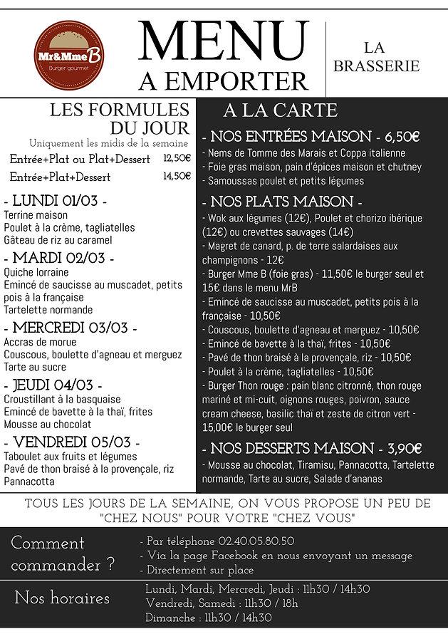1:3 Menu Brasserie.jpg