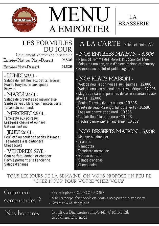 23-11 Menu Brasserie.jpg