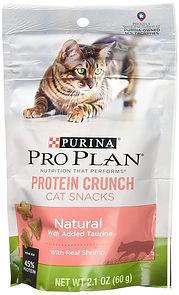 cat treats