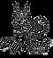 logocatttery_edited_edited_edited.png