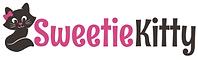 sweetiekitty_logo.png