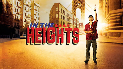 in-the-heights-1245x700.jpeg