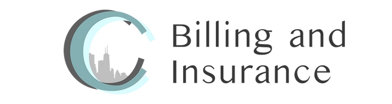 Billing and Insurance.png