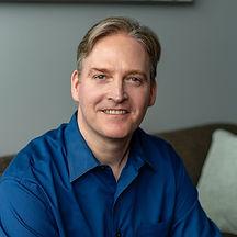 Dr. Kurt Stevens