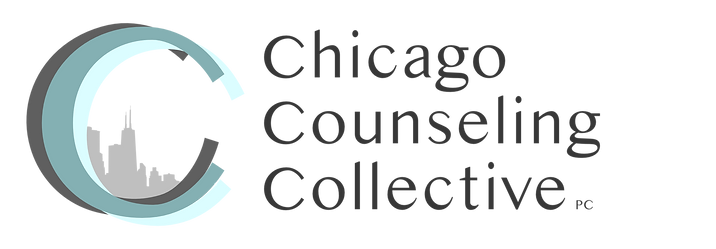 Chicago Counseling Collective Logo