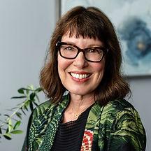 Dr. Irina Rivera
