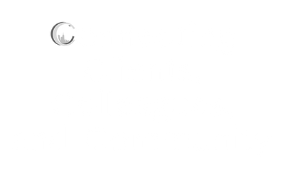 Connecting Clients, Colleagues, and Community