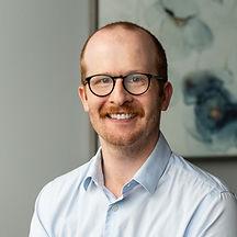 Dr. Ryan Mather