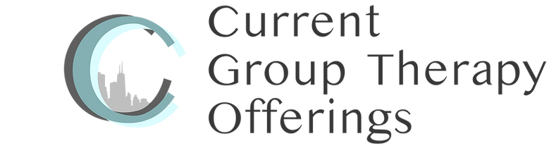 current group therapy opportunities