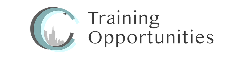 Training Opportunities.png
