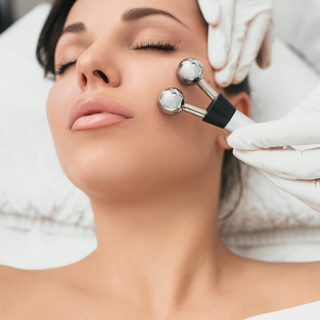 micro-current-facial-lift-1