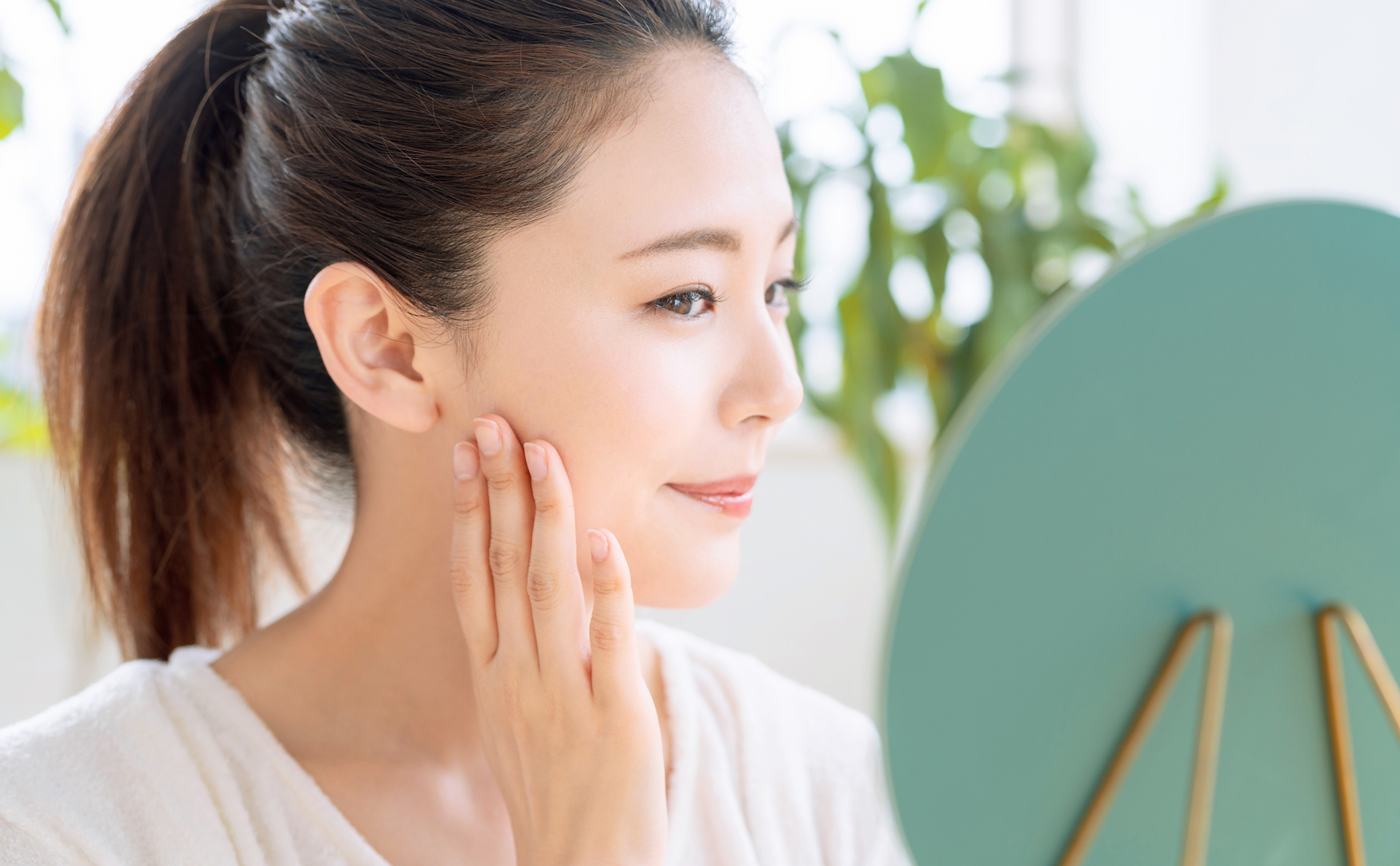 Ormedic Botanical Bliss Balancing Facial