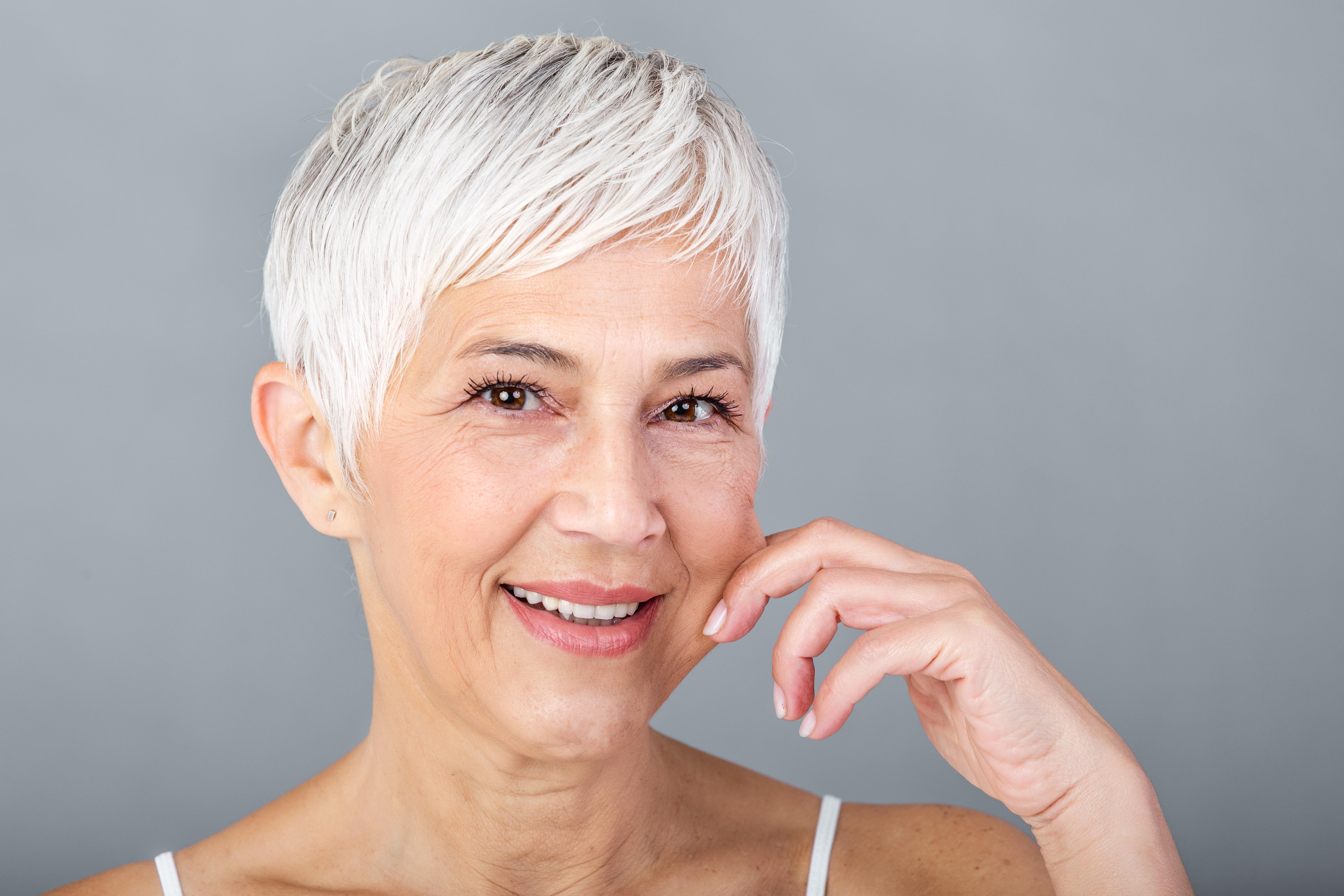 Blissoma Enhanced Longevity