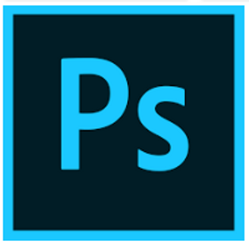 Adobe Photoshop 1 Day Training course