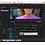 Thumbnail: Adobe Premiere Pro 2 day course