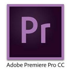 Adobe Premiere Pro 2 day course