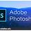 Thumbnail: Adobe Photoshop 1 Day Training course