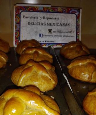 Gastronomía como estandarte de identidad nacional