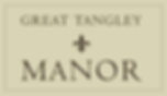 Great Tangley manor in Wonersh.png
