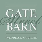 gate street barn.jpg