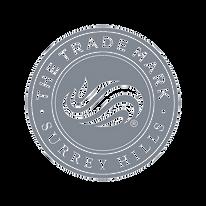 SH TM Logo.png