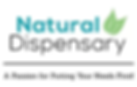 Natural Dispensary.webp