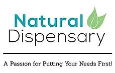 Natural Dispensary.webp