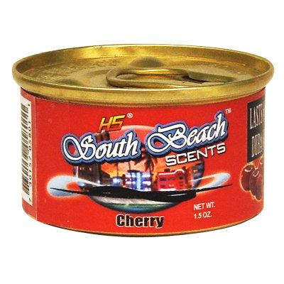 HS SOUTH BEACH SCENT CHERRY