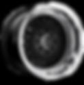 ruff_r362_satinblack_machinedlip_standar